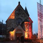 100 Jahre St. Elisabeth Benolpe