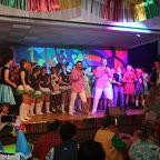 Karneval Benolpe 2010