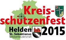 Kreisschuetzenfest2015