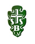 Logo Schützenverein KV