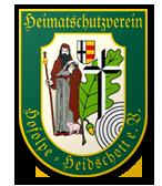HSV Hofolpe