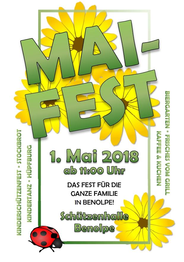 Maifest2018